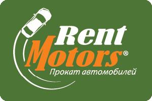 RentMotors - аренда авто в Крыму