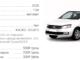 Аренда VW Polo 2020 г.в. на курортах Крыма