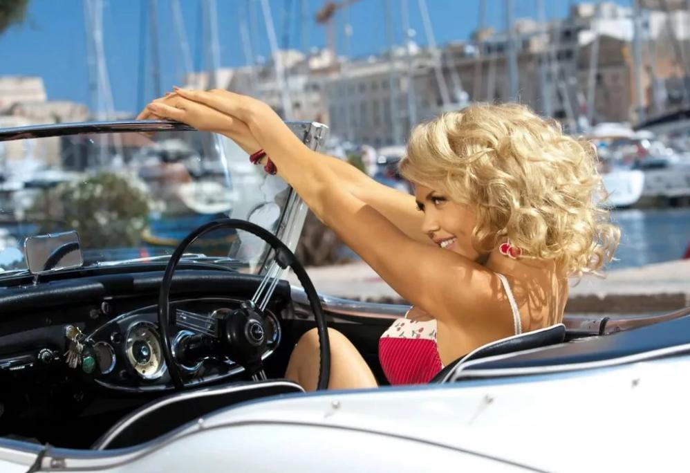 Бессплатная отмена брони аренды машины в Крыму